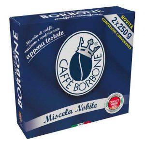 Caffè Borbone miscela nobile