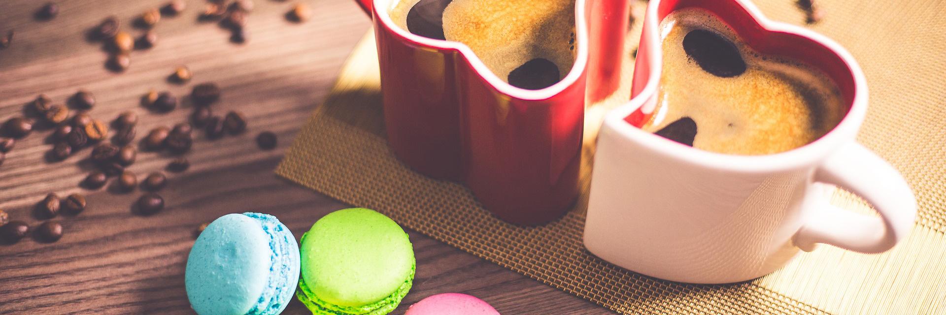 cialde in time mug tazze